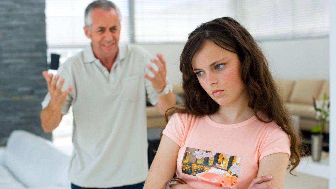 Не ходиш до школи — плати штраф: батьків штрафуватимуть за прогули дітей