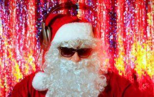 Новорічний «відрив»: скільки українці відпочиватимуть на зимові свята