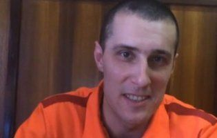 Ще один український політв'язень оголосив голодування