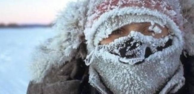 Синоптик пояснив, коли очікувати морозів