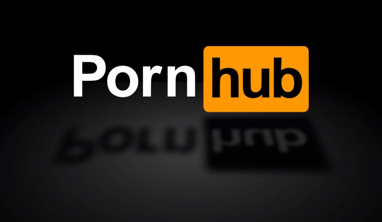 Instagram найпопулярнішої порноакторки світу здивував усіх (фото)