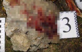Жорстокі розваги: 12-річні хлопці забили безхатька до смерті (відео)