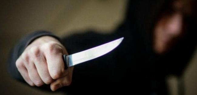 Убивці-підлітку з Волині призначили психіатричну експертизу