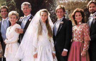 «Санта-Барбара» по-поліськи: обмінялися дружинами і на чотирьох виростили дев'ятеро дітей