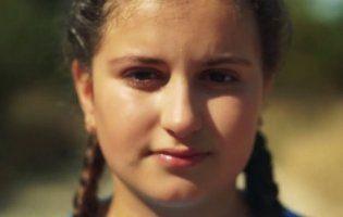 До щему: в анексованому Криму діти заспівали українською (відео)