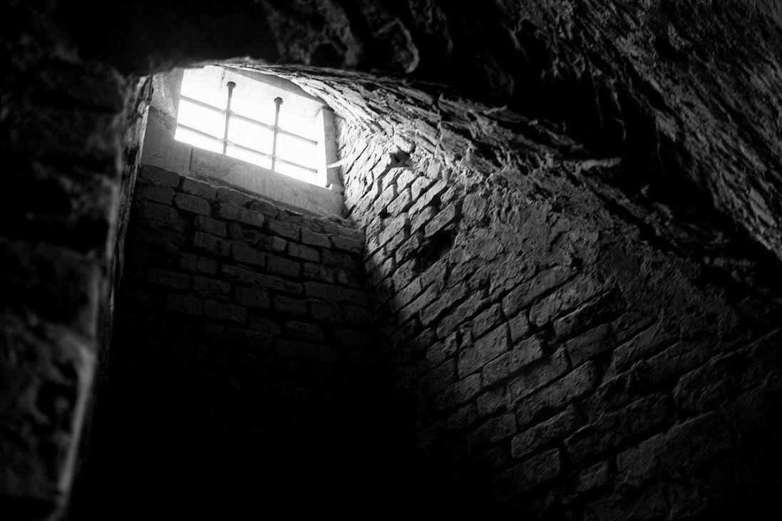 15 років за вбивство табуреткою: кривавий злочин на Волині