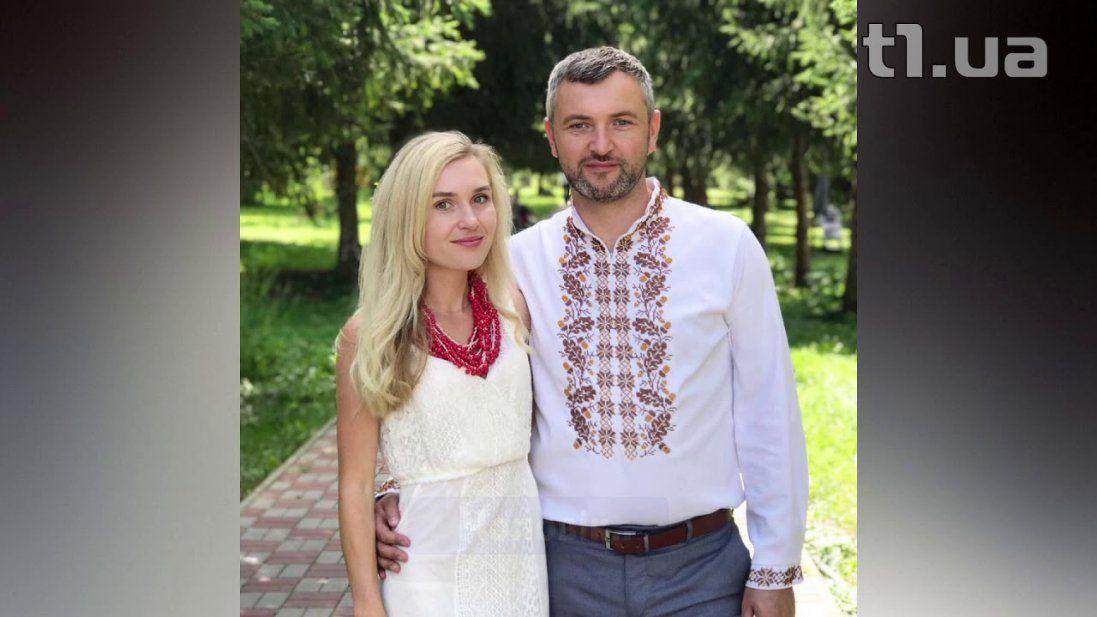 У Луцьку прощаються з Олексієм Веремійчиком (фото)