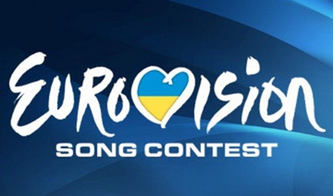 «Ми не маємо ніяких прав перевіряти», – Аласанія про концерти в Росії учасників нацвідбору на Євробачення