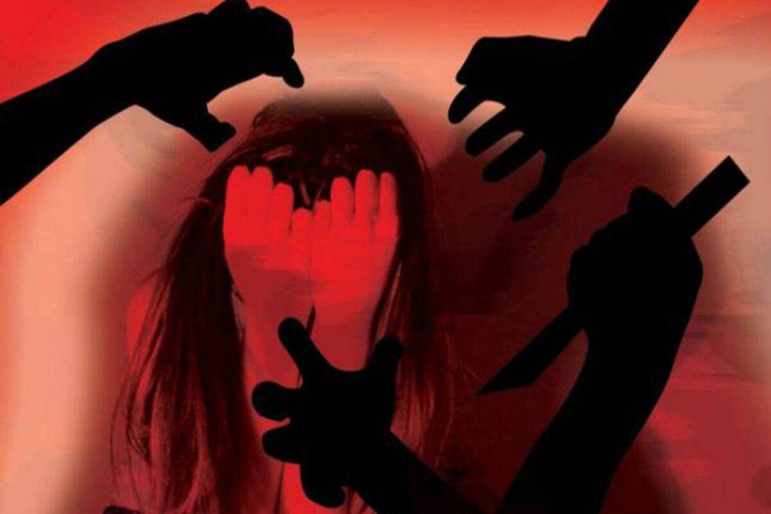 Інтернет-знайомство обернулося «груповухою»: в Одесі 10 чоловіків зґвалтували двох підлітків