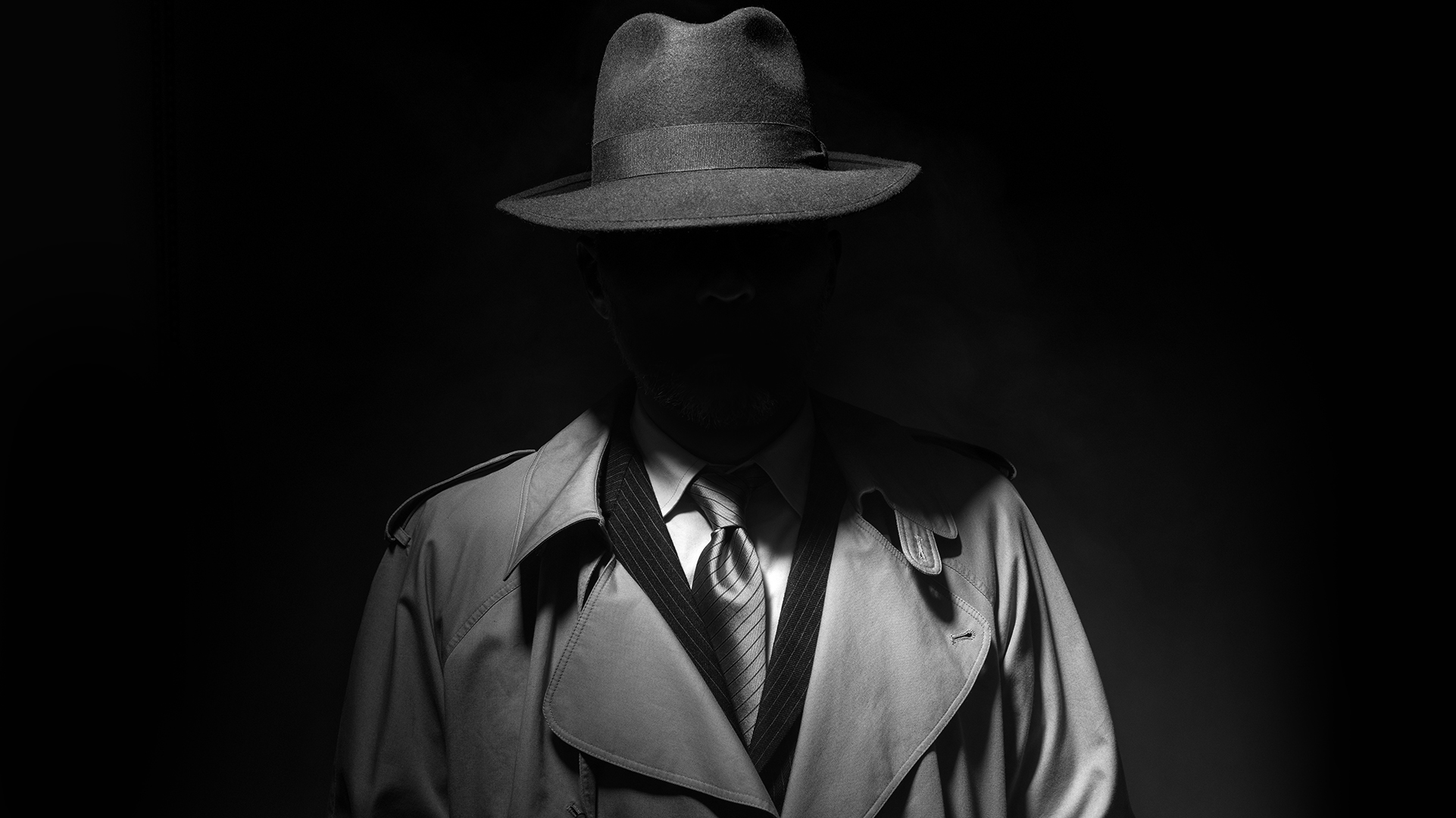 Зрадник держави: волинянина судитимуть за шпигунство
