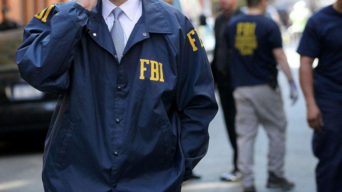 «Людина в чорному»: на Донбасі знайшли мертвим агента ФБР (фото)