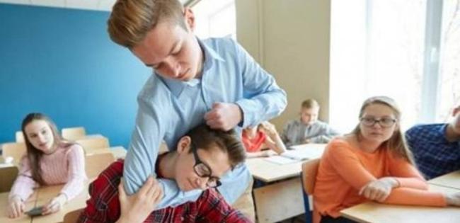 Булінг: як розпізнати і допомогти дитині – поради психолога