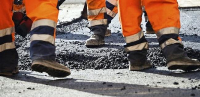 На ремонт волинських доріг потрібно 29 мільярдів гривень