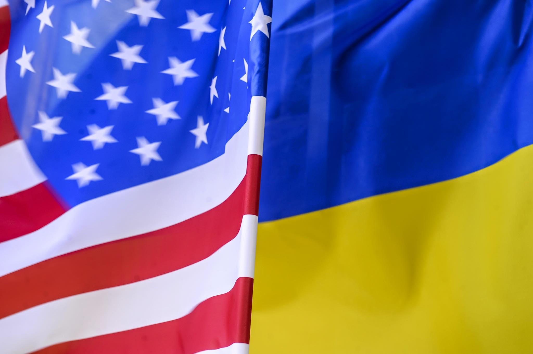 «Баба бабі сказала»: як українці розбудували США (відео)