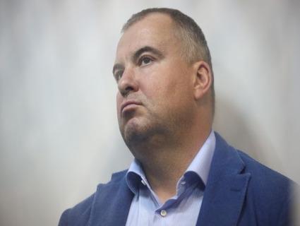 Свинарчук-Гладковський таки сяде? (відео)