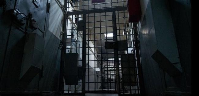Волинянин достроково вийшов із в'язниці та жорстоко вбив рідну матір