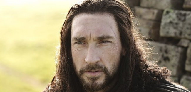 Зірка «Гри престолів» отримав роль у серіалі «Володар перснів»