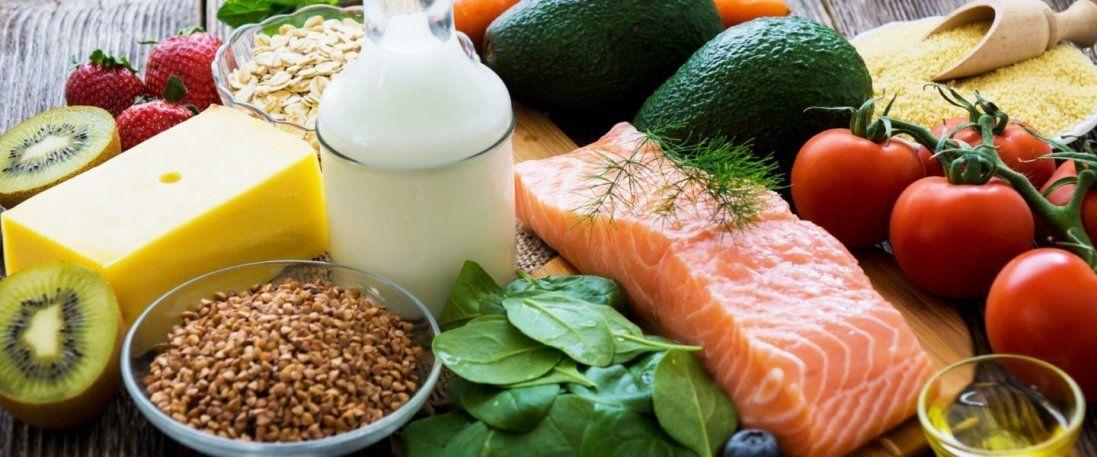 Які продукти дозволять зберегти нирки здоровими