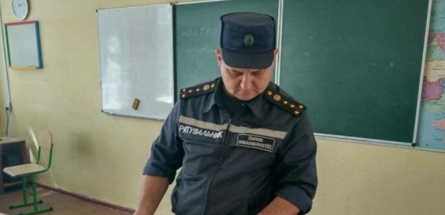 У школі на Київщині сталася НП: декілька дітей госпіталізовано