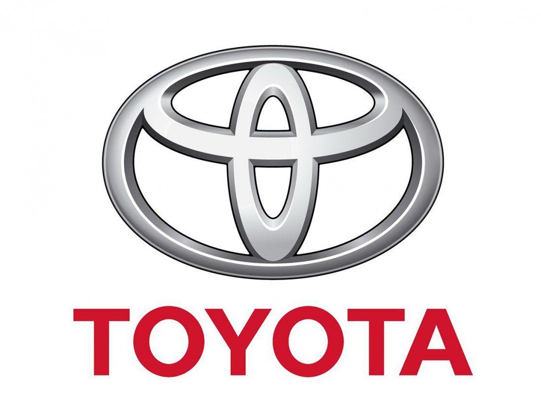 Toyota показала літаючу мітлу (фото)