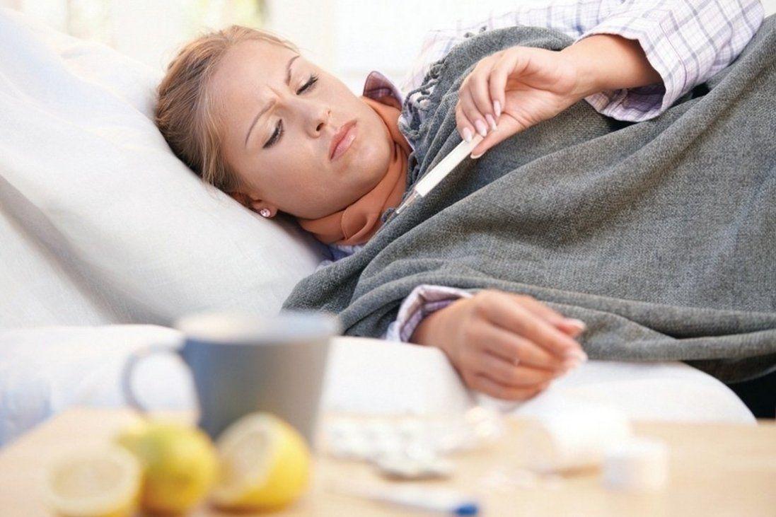 Українців атакуватимуть чотири види грипу: чим вони небезпечні