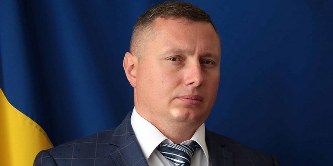 Кого Зеленський хоче бачити в кріслі голови Волинської ОДА