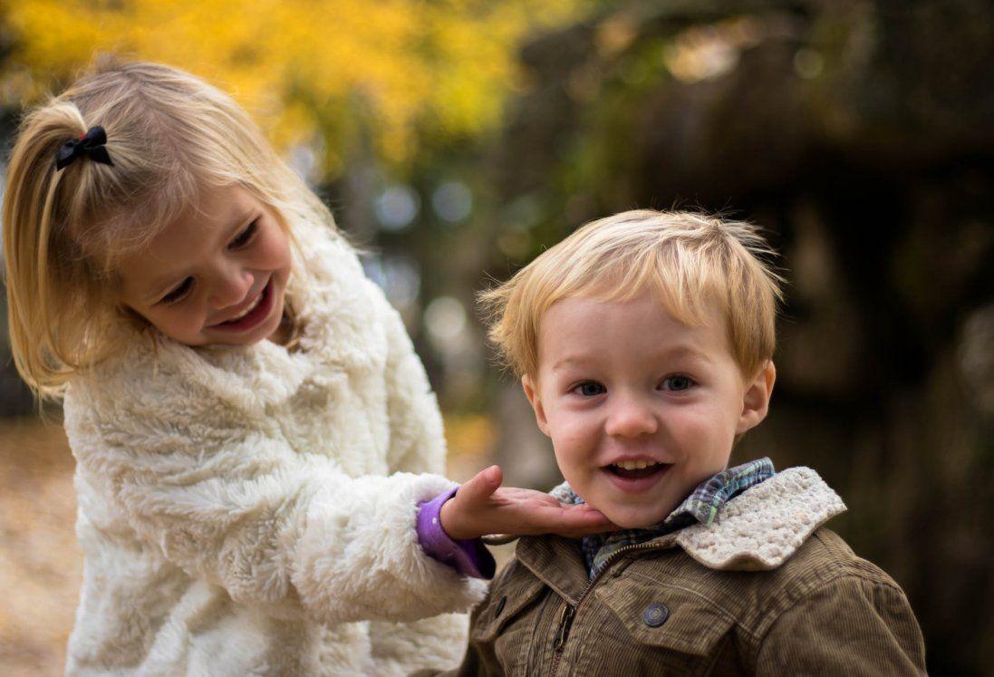 Молочні зуби: як не проґавити численні проблеми та забезпечити дитині красиву посмішку