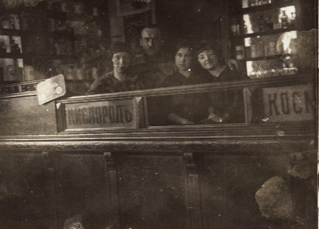 103 роки тому на Волині запровадили «сухий закон» (фото)