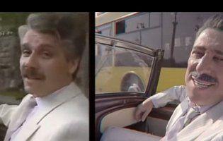 Мережу порвав римейк на кліп Зіброва «Хрещатик» (відео)
