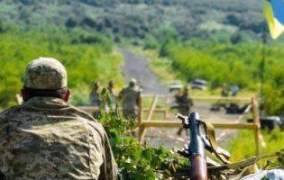 Розведення військ у Петрівському перенесли