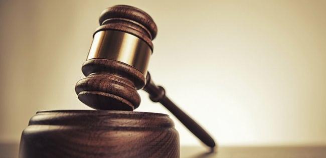Двох молодиків оштрафують за неправдиві свідчення про злочин на Волині
