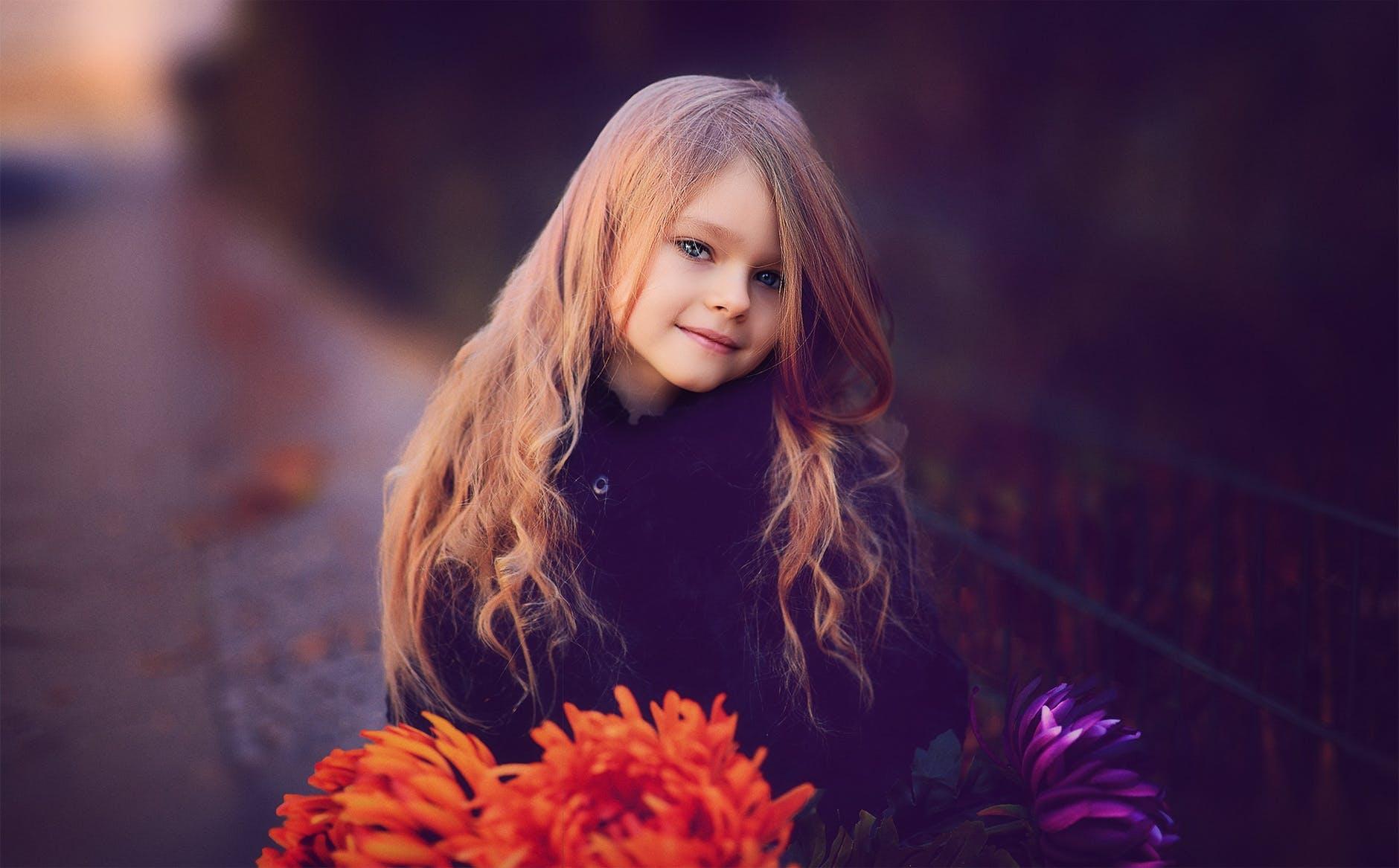 Що подарувати дівчинці 7-11 років