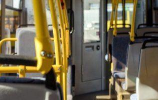 Як у громадському транспорті Луцька ловитимуть «зайців»