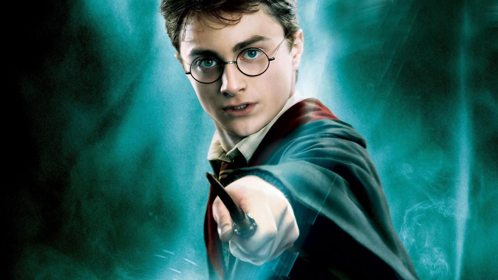 Як взяти в оренду рідний дім Гаррі Поттера (фото)