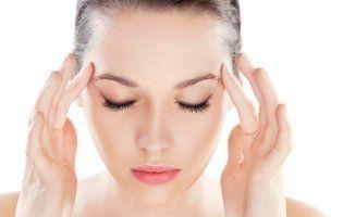 Коли головний біль є провісником смертельної хвороби: пояснення лікаря