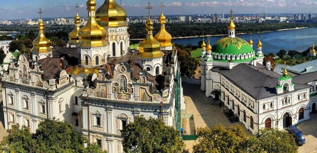 Мінкульт зробив гучну заяву щодо УПЦ МП, яка не сподобається Москві (відео)