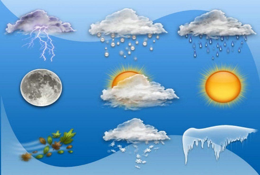 Погода збожеволіла: на вихідних потепліє до +22