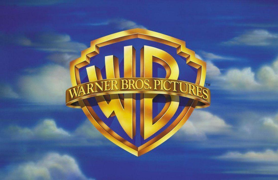 Через лісові пожежі евакуювали Warner Brothers