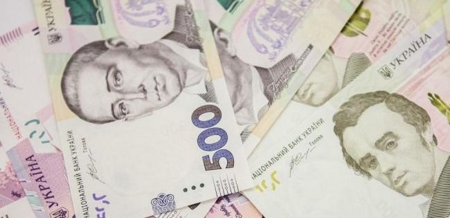 Шахрай видурив у волинянина 73 тисячі гривень