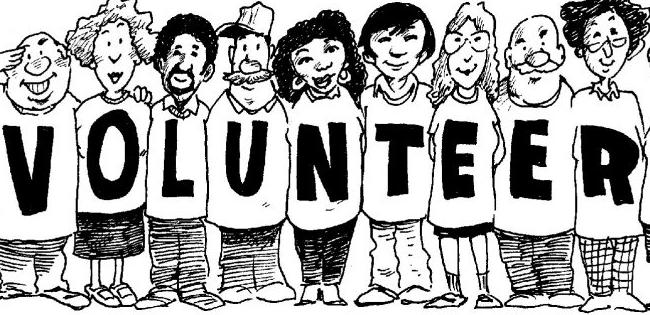 Історія вразила всю країну: у бабусі-волонтерки з Волині зцілився зір (відео)