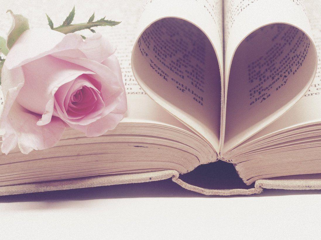10 років з дня весілля: як відсвяткувати трояндову річницю