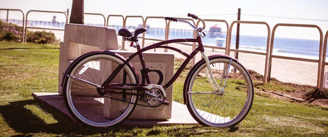 Класифікація велосипедів: які бувають види та чим вони відрізняються