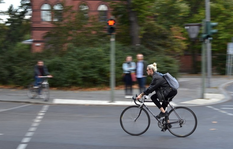 Як вибрати велосипед: поради та нюанси
