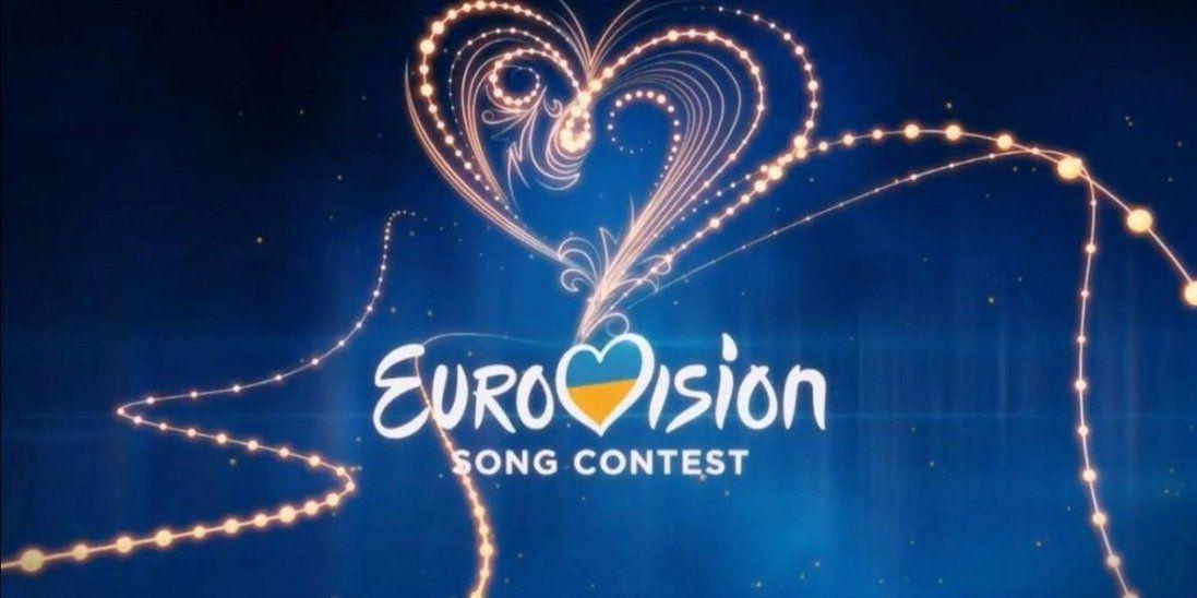 Інтрига розвіяна: чи візьме участь Україна у наступному «Євробаченні»