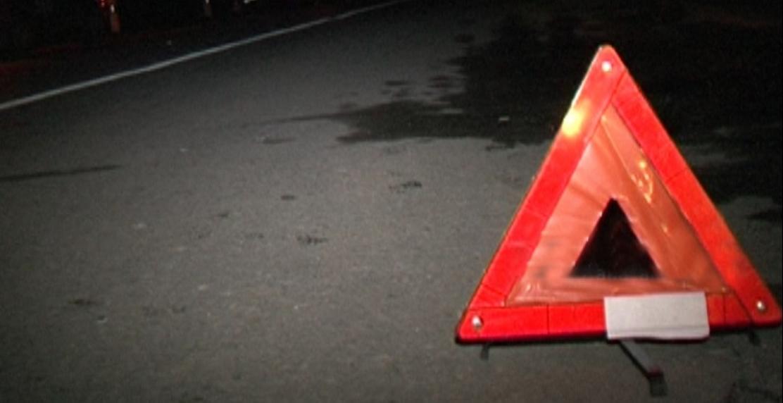 У кривавій аварії загинули 13 дітей (фото, відео)