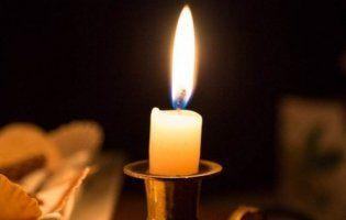 Завтра в Луцьку відключать електрику: де не буде світла