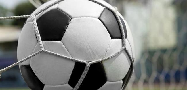Гол гравця «Волині» – у претендентах на найкращий в Україні