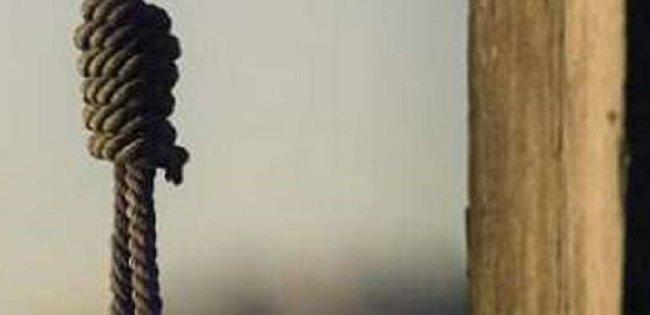 Волинянина знайшли повішеним на горищі