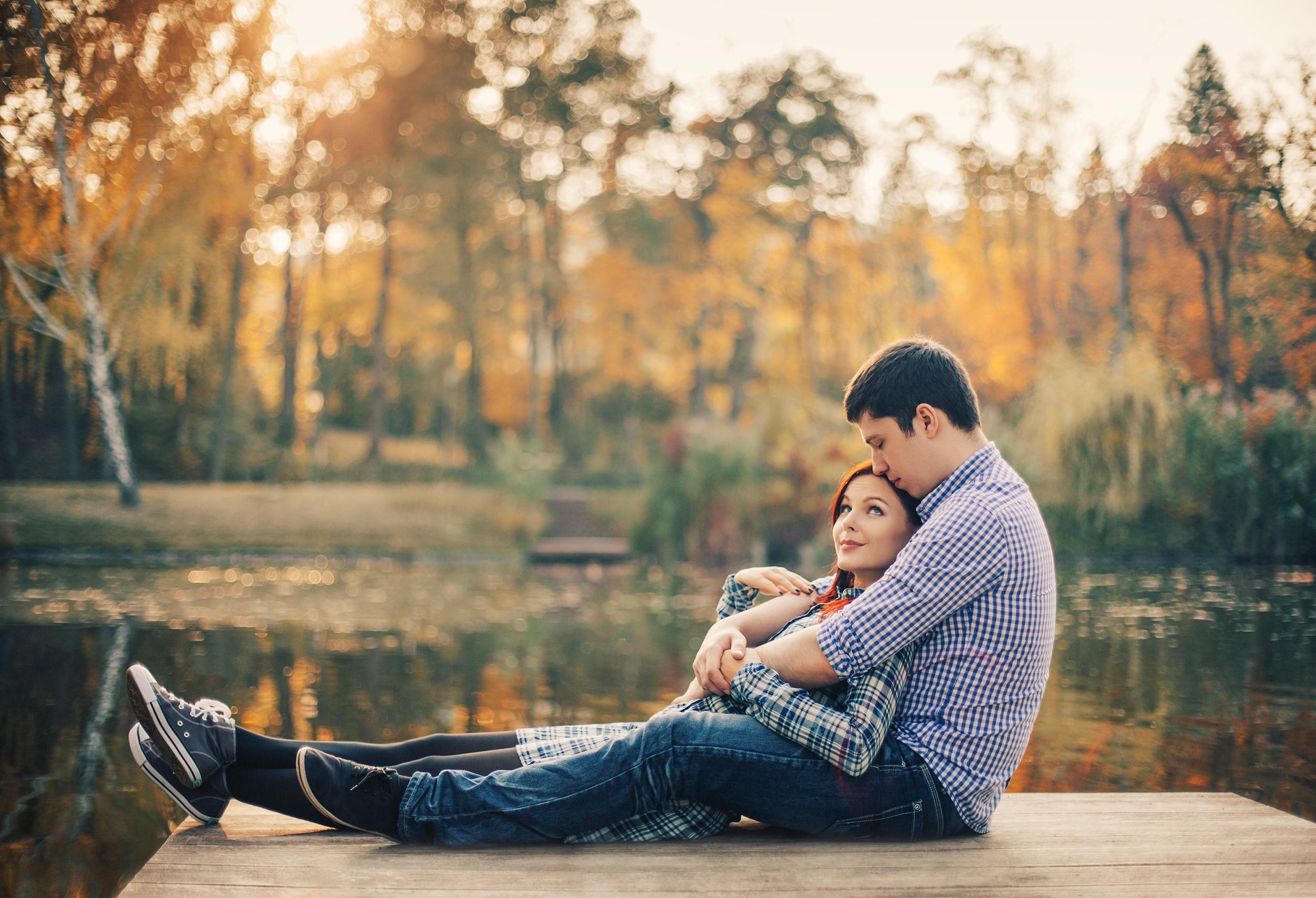 Весілля «чавунне» і «льодяникове»: що подарувати на шосту річницю шлюбу