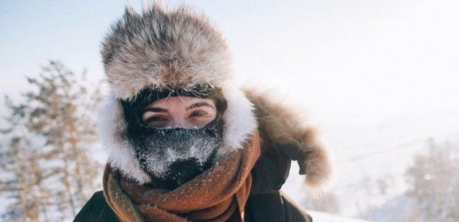 Чи варто нашубкуватися у холодну пору року – поради лікаря